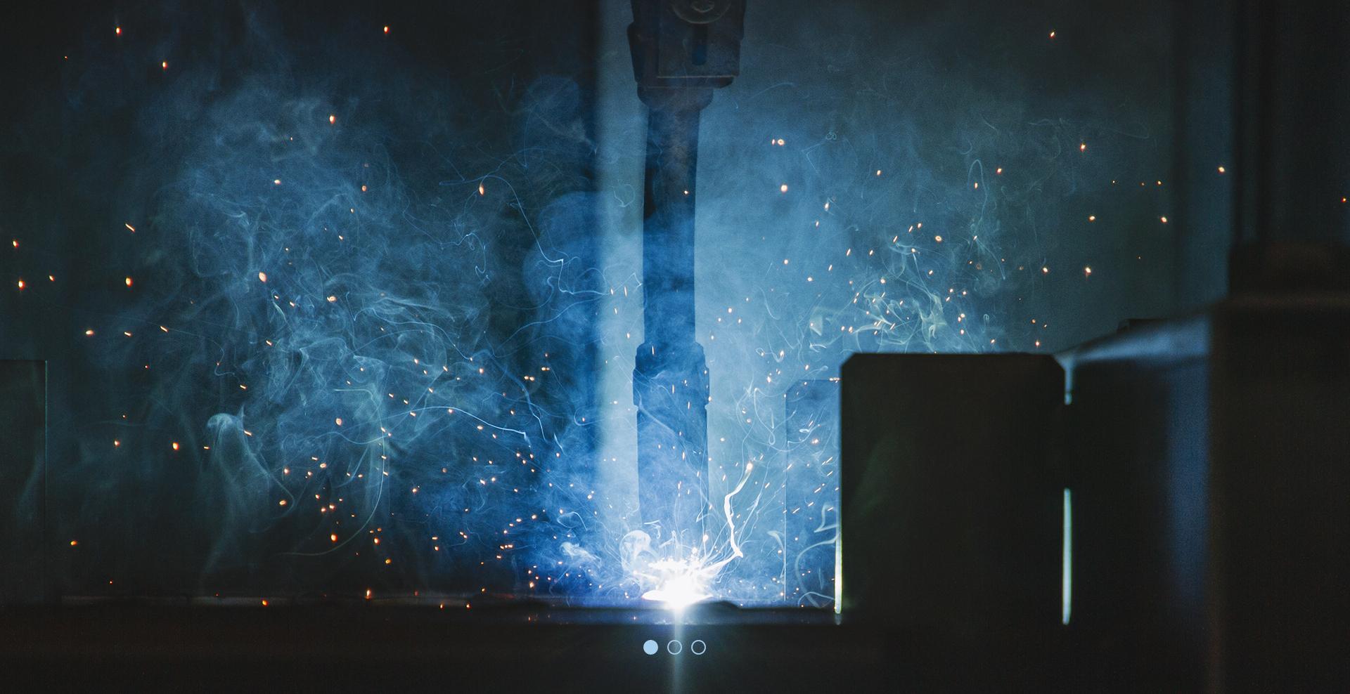 [welding]